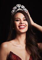 Miss-universo-2018-ganadora