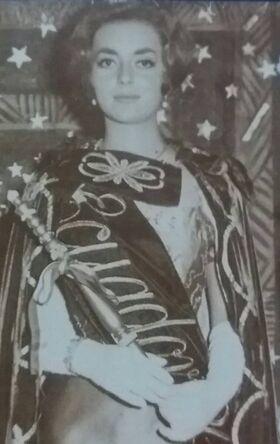 MISS ECUADOR 1961.jpg