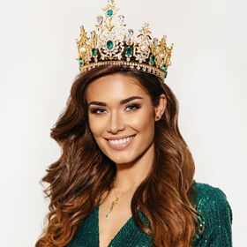 MissGlobal2019.jpg
