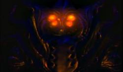 Unknown Alien.png