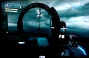 Screen shot 2011-01-29 at 12.24.45 AM