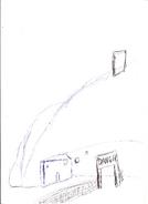 Dardok-Snow Miners Camp-Sketch1