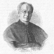 Cardinal Greene