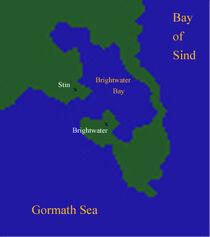 Brightwater Bay.jpg