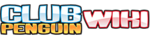 Club penguin wiki logo.png
