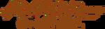 Avatar Wiki Wiki-wordmark.png