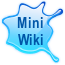 Splash_Mini_Wiki.png