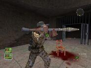 ConflictDesertStorm RPG-7 2
