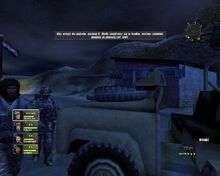 Desert Storm II m2hb.jpg