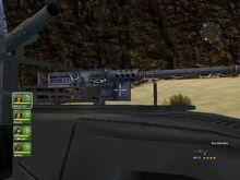 ConflictDesertStorm M2HB.jpg