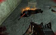 CDO RPG7 01