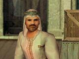 Emir Jaber III