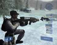 CGS XM8 Rifle 03