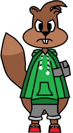 Rexi The Squirrel.png