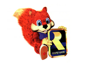 Conker and the Rareware