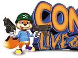 Conker: Live & Uncut