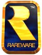 RarewareLogo