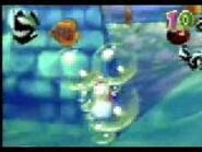 Conker's Quest - Twelve Tales Beta Mix -N64 Unreleased BFD-