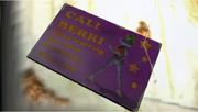 CallCard.png