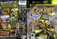 Xbox 571