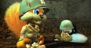 Conker-Gameplay-Art-750x400