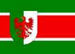 Flaga Federalnej Republiki Selewskiej