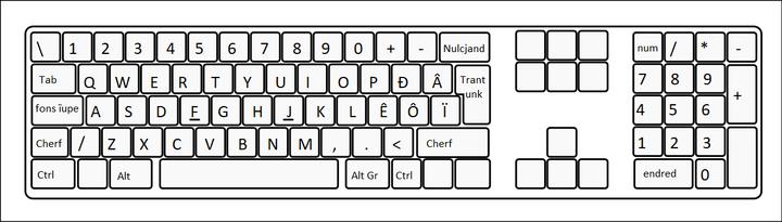 Titania Hafnic keyboard.png