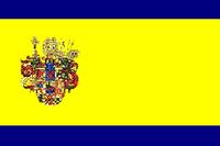 POM Flaga królestwo.png