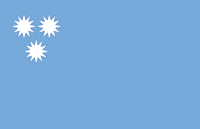 Flaga Arenii.png