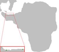 Federacja Trzech Miast, Trójmiasto na mapie