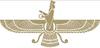 Godło Republiki Akbuszu