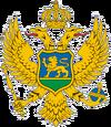 Godło Czarnogóry