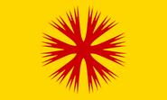 Ngmeev flag
