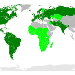 Indo-European conlangs