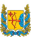 Godło Ludowej Republiki Wiatki