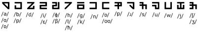 Tpl-script.png