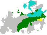 Panslawia