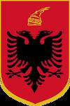 Albaniagodlo.png