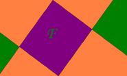 Flaga fragerenlaang