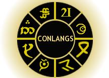 ConlangLogo6.png