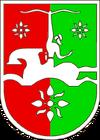 Godło Federacyjnej Republiki Kugulstanu