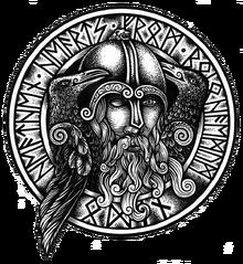 Odin-01--1-.png