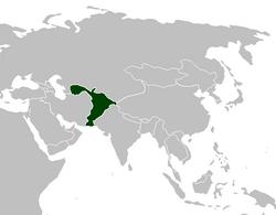 {{{nazwa polska państwa}}} na mapie