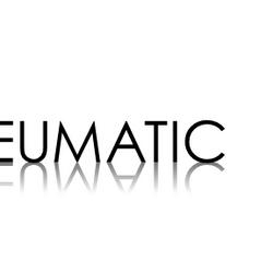 Neumatic languages