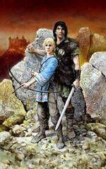 Thorgla et Jolan.JPG