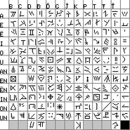 Ekopion script