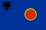 Kosovoflaga.png