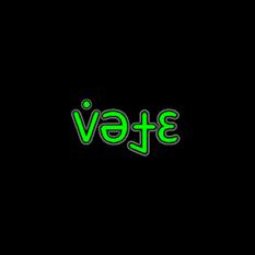 Polijole Logo.png