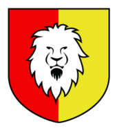 Herb miechlawy