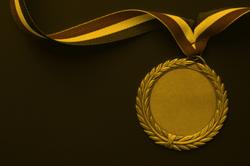 Medal700.png